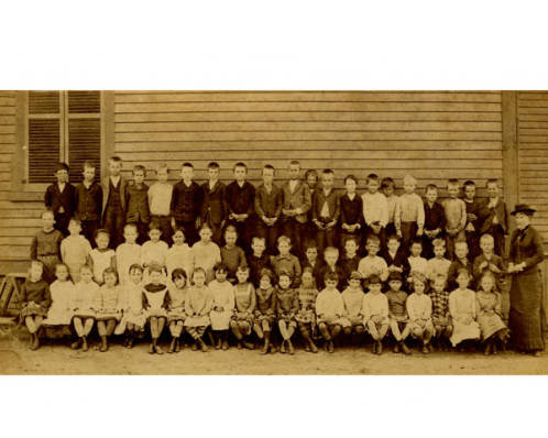 Walker_Street_School 1885